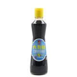 欣和六月鲜柠檬蒸鱼酱油汁380ml