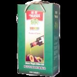 欧蕾特级初榨橄榄油500mlx2礼盒