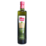 欧蕾特级初榨橄榄油750ml