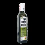 PDO克里特之光特级初榨橄榄油500ml