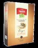 欧蕾特级初榨橄榄油500mlx2精盒