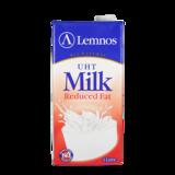 兰诺斯低脂牛奶1L