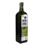 PDO克里特之光特级初榨橄榄油1000ml