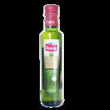 欧蕾特级初榨橄榄油250ml